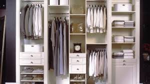 diy custom closets. Entranching Diy Custom Closets Closet Limonchello Info On Built Organizers