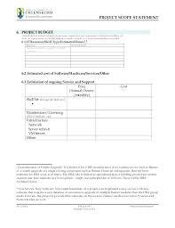 Bid Proposal Templates Classy Professional Bid Proposal Template Professional Bid Template 48