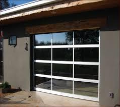 glass garage doors restaurant. Glass Garage Door Restaurant Home Design Ideas Doors