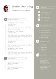 Resume Template Mac Best of Pages Resume Templates Mac Free Additional Apple Template Download