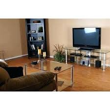 tv stand coffee table glass table stand best clear and aluminum coffee cabinet set white tv stand coffee table