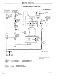 2002 honda civic wiring diagram 1999 nissan altima detailed 2002 honda civic wiring diagram for radio 2002 honda civic power window wiring diagram wiring schematics diagram 2010 nissan altima wiring diagram 2002 honda civic wiring diagram 1999 nissan altima