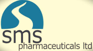 Top 10 Pharmaceutical Companies at Hyderabad (2021)