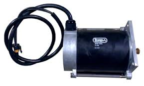 buyers electric motors central parts warehouse buyers tgspro salt spreader motor