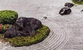 Zen Garden Designs Custom Ideas