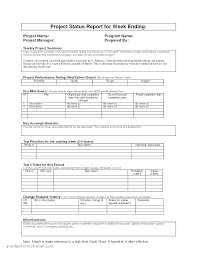 Restaurant Employee Performance Evaluation Form Free Employee Performance Review Templates Annual Appraisal