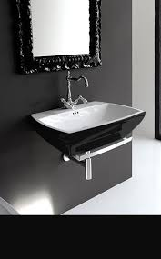 designer bathroom sinks wash basins