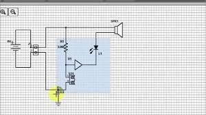 scheme it tutorial free online schematic tool digikey youtube automotive electrical wiring diagrams at Free Online Wiring Diagrams