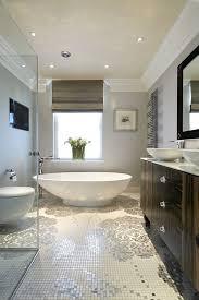 Bathroom Design London Awesome Decorating Ideas