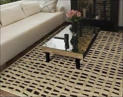 moden contemporary outdoor rugs