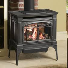 lopi gas fireplace replacement parts best 2017