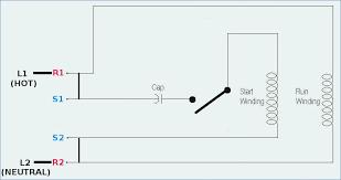 capacitor start motor wiring diagram craftsman fasett info capacitor start motor wiring diagram craftsman wiring diagram i feel right to make capacitor start motor wiring