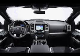 2018 ford explorer interior. perfect ford 2018 ford explorer wallpaper in ford explorer interior