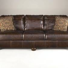 Furniture Outlet Dallas Tx Harlem Chicago Stores Near Me Yelp