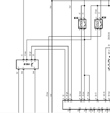 vauxhall glow plug relay wiring diagram data wiring diagrams \u2022 2001 Powerstroke Glow Plug Relay at 6 5 Glow Plug Controller Wiring Diagram