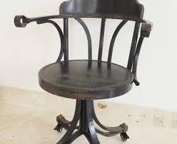 industrial furniture wheels. Industrial Furniture Wheels E
