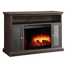large image for charmglow electric fireplace parts insert space heater stand watt this home depot