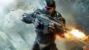 Halo 3D wallpaper, video games, PC ...