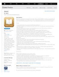 Russian Itunes Chart App Store Manualzz Com
