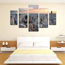 how much do painters charge to paint a room unframed new large modern canvas wall art how much do painters charge to paint
