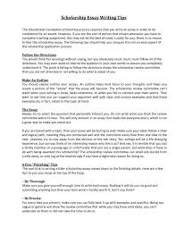 how to craft the perfect college application essay by jessey write  how to write essay about yourself examples toreto co an a person that inspires you scholarship