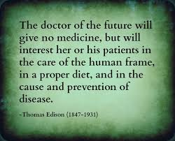 Some Of The Best Quotes Come From The Medical Profession 40 Pics Magnificent Medical Quotes