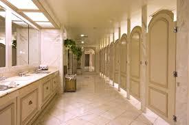 office bathroom decor. Terrific Office Bathroom Decorcommercial Design Ideas With Goodly On Commercial Decor D