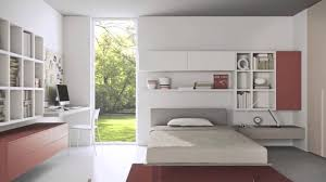 Modern Teenage Bedroom Ideas - YouTube