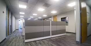 Office floor design Innovative Transportation Equipment Company Gets Forwardlooking Office Stack Overflow Blog Our Work Rightsize Facility