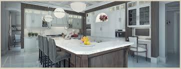 expect ikea kitchen. Kitchen-installation Expect Ikea Kitchen