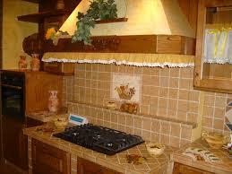 Sedia cucina sala arte povera massello. cucina arte povera con