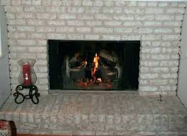pleasant hearth fireplace screens with doors glass home depot other gallery of hea