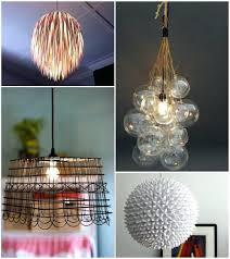 Traditional Lighting Fixtures For Kitchen Best Street Companies Make Your  Own Light Easy