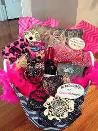 40th birthday ideas gift for female best friend vast women over 40