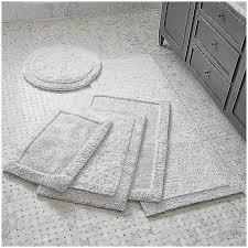 light grey bath mat luxury 46 awesome bathroom rug sets ideas