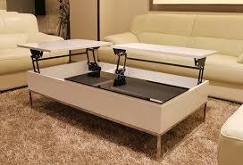 Lift Up Coffee Table Mechanism Folding Furniture Hinges B06 ...