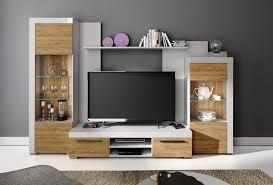 Das Beste Von Wohnzimmer Vitrine Einfaches Zuhause Design