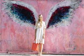 angel wing wall colette miller los angeles befl gelt in l a  on angel wings wall art los angeles address with angel wing wall colette miller los angeles befl gelt in l a