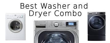 best washer dryer. View Larger Image Best Washer Dryer