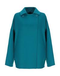 Купить Женская верхняя <b>одежда Basler</b> в интернет-магазине ...