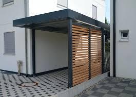 kitsap garage doors door repair garage doors garage door garage doors kitsap garage door silverdale