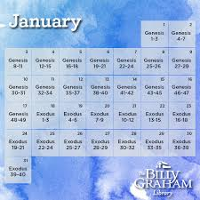 Read The Bible In A Year Chronological Chart Read The Bible In A Year 2016 The Billy Graham Library Blog