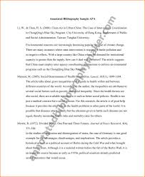 Blank Annotated Bibliography Templates     Free Sample  Example     Apa Style Annotated Bibliography Sample Template