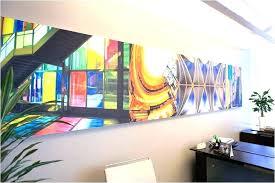 office art ideas. Brilliant Ideas Office Artwork Ideas For An C  Cool Wall Art   With Office Art Ideas W