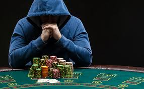 Best Casino Party Theme Games Ideas - Games for Casino Theme Parties