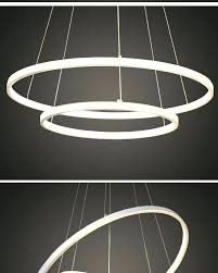 chandeliers modern led chandelier lights acrylic lamp for dinning room living re chandeliers