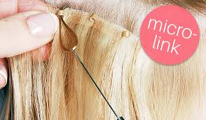 Dream Catcher Hair Extensions Cost And Cons Of Different Types Of Hair Extensions 56