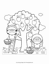 Disegno Estate Da Colorare Bella Disegni Da Colorare Per Bambini