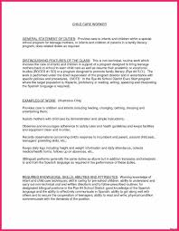 Child Care Provider Resume Useful Preschool Director Resume For Teacher Assistant Job 84