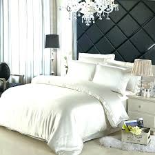 neutral comforter sets king neutral comforter sets queen ivory comforter set pertaining to neutral sets queen